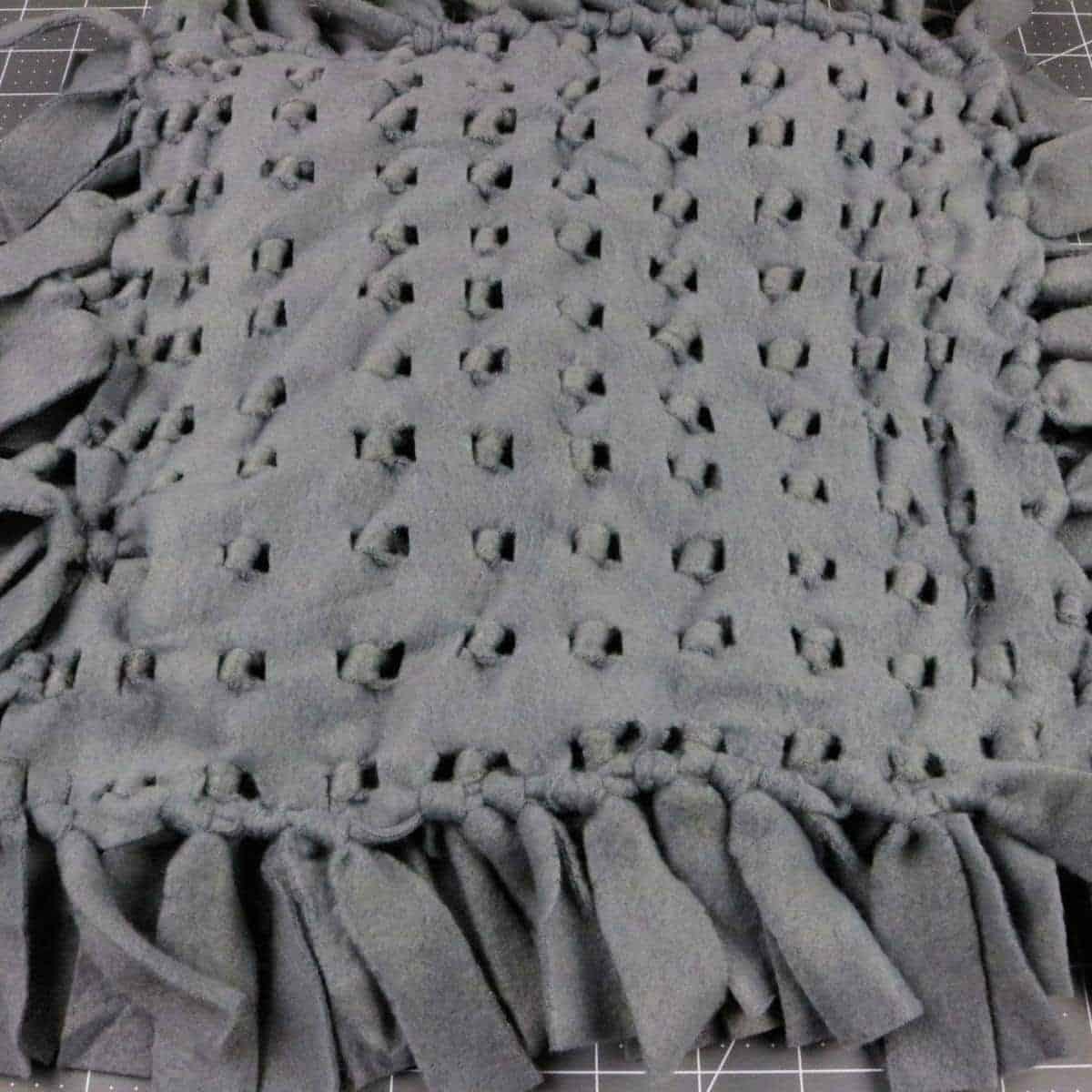 8 snuffle mat