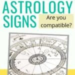 Dogs Astrology Signs