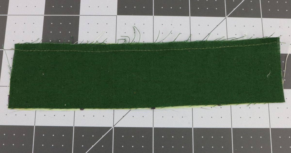 Step nine dog bandana