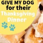 Thanksgiving Dinner PIN