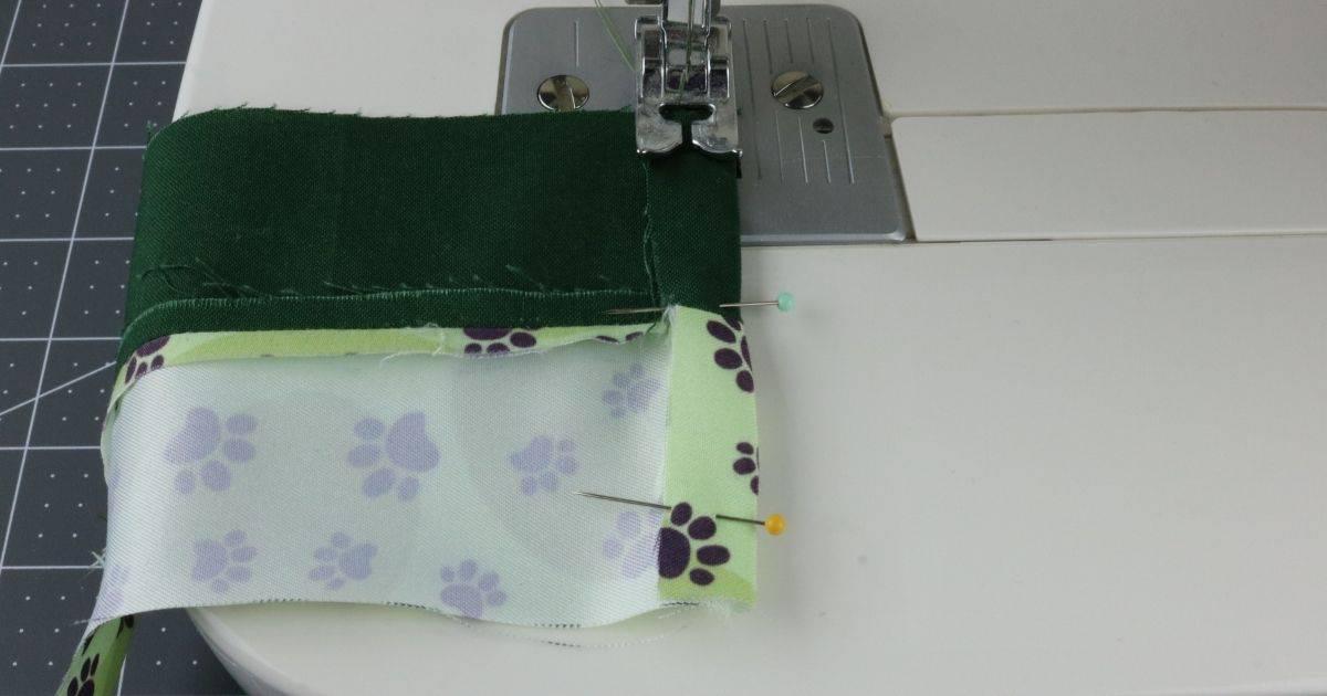 step twelve dog bandana