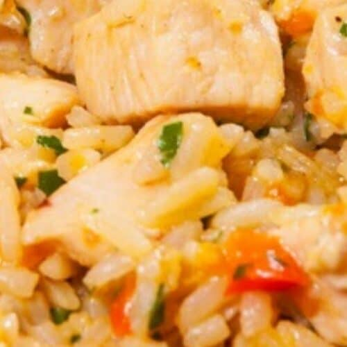 3 Easy Vet Approved Homemade Dog Food Recipes